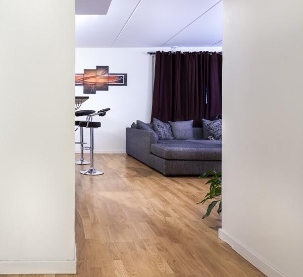 Interior Design-